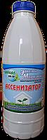 Биопрепараты для очистки выгребных ям