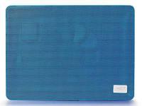 "Подставка под ноутбук 15.6"" DeepCool N1 Blue (N1 Blue)"