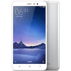 Смартфон ORIGINAL Xiaomi Redmi 3 Pro 3GB/32GB Silver Гарантия 1 Год!