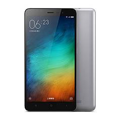 Смартфон ORIGINAL Xiaomi Redmi 3 Pro 3GB/32GB Grey Гарантия 1 Год!