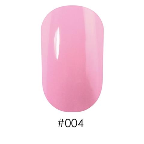 Лак для ногтей Naomi Classic 004