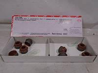 Сальники клапанов ВАЗ 01-08-15 Elring