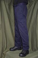 Брюки Police Trousers Classic (Великобритания, оригинал), фото 1