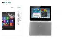 Защитная пленка Samsung N5100 Galaxy Note 8.0 прозрачная Yoobao
