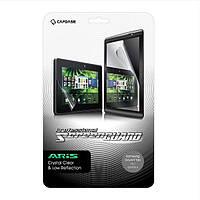 Защитная пленка Samsung P3100 / P3110 прозрачная Capdase -14397
