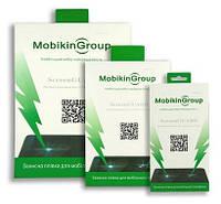 Защитная пленка Samsung T110/T111/T116 Galaxy Tab 3 Lite прозрачная Mobiking