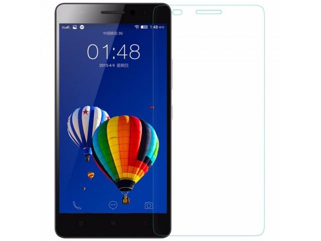 Защитное стекло для телефона Lenovo K3 Note K50