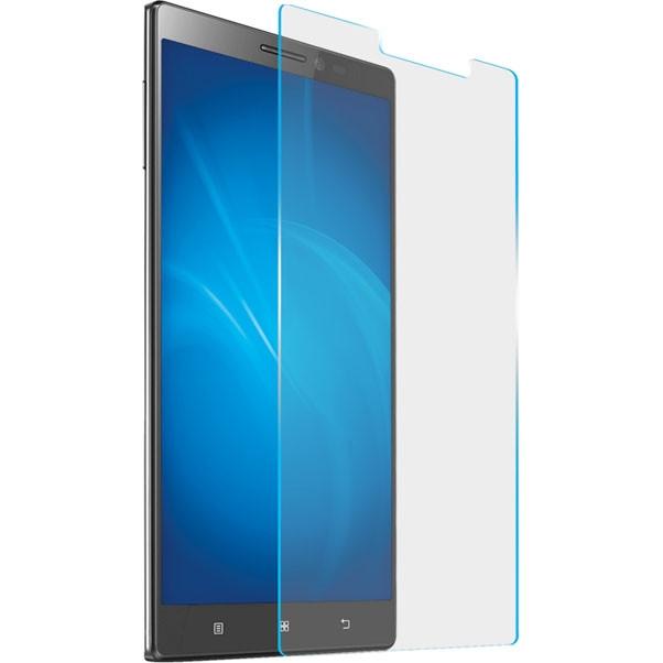 Защитное стекло для телефона Lenovo Vibe Z2 Pro