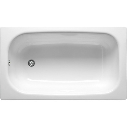Ванна стальная Italian Style 120x70