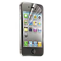 Защитная пленка Apple iPhone 6 Plus/6s Plus прозрачная