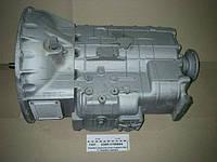 Коробка переключения передач (пр-во ЯМЗ)