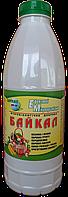 Биоудобрение Байкал ЭМ-1Р, 1 литр