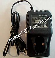Зарядное устройство для аккумуляторного шуруповерта 18Вт