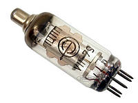 Электровакуумный прибор 1Ц11П