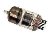 Электровакуумный прибор 6Н3П