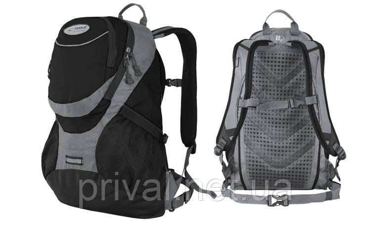Городские рюкзаки тера самсонит рюкзаки отзывы