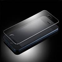 Защитное Стекло Meizu MX4 Premium Tempered Glass 0.33mm (2.5D) прозрачное ProGlass (на экран)