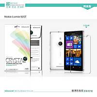Защитная пленка Nokia 930 Lumia прозрачная Nillkin (на экран)