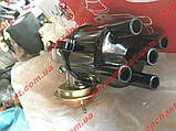 Распределитель зажигания ваз 2103 2104 2105 2106 2107 бесконтактный Aurora DI-LA2103N , фото 4