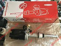 Распределитель зажигания ваз 2103 2104 2105 2106 2107 бесконтактный Aurora DI-LA2103N , фото 1