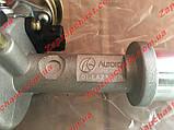Распределитель зажигания ваз 2103 2104 2105 2106 2107 бесконтактный Aurora DI-LA2103N , фото 6
