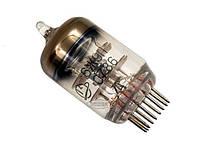 Электровакуумный прибор 6Ж9П