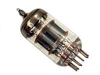 Электровакуумный прибор 6Н1П