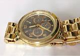 Часы стильные женские, фото 2