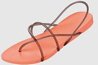 Женские пантолеты Ipanema Philippe Starck Thing G