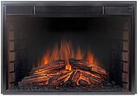Очаг электрический (встраиваемый камин)  Royal Flame Vision 26 FX