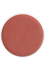 Грим «Aquacolor Interferenz» 4 мл (в 48 оттенках)