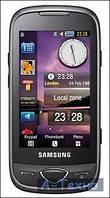 Защитная пленка Samsung S5560 прозрачная (на экран)