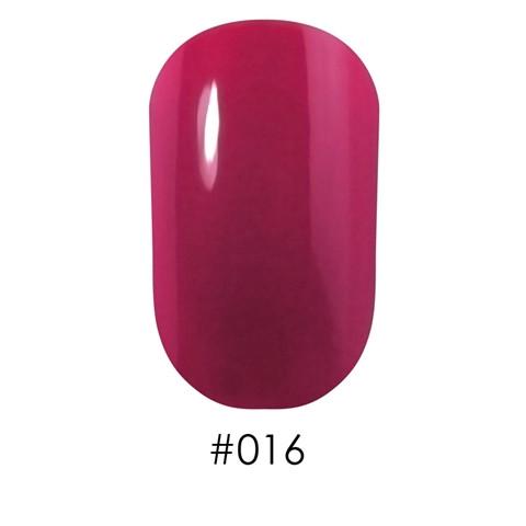Лак для ногтей Naomi Classic 016