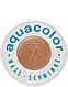 Грим «Aquacolor Interferenz» 30 мл (доступен в 48 оттенках)