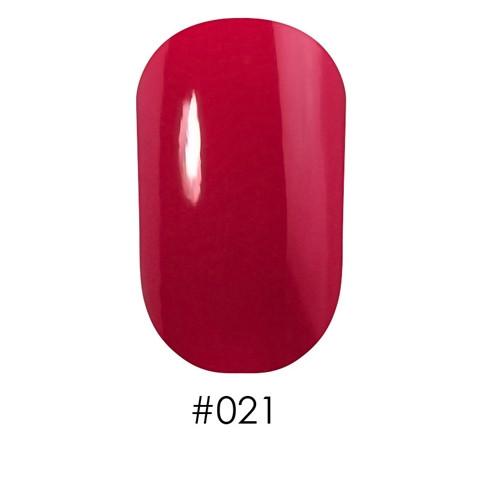 Лак для ногтей Naomi Classic 021