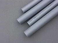 Изоляция труб Thermaflex FRZ (вспененный полиэтилен) 6х12 мм