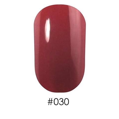 Лак для ногтей Naomi Classic 030