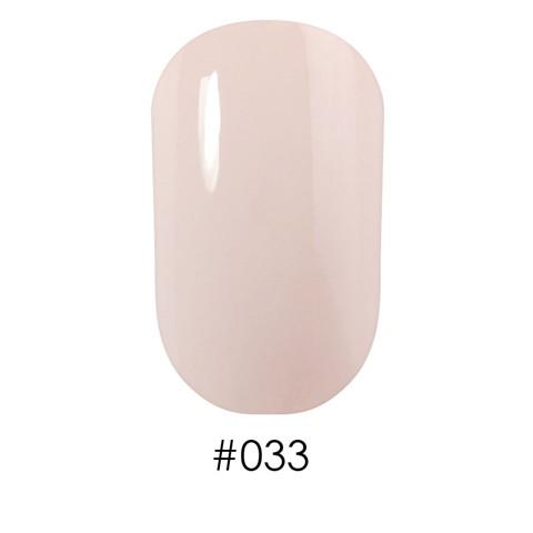 Лак для ногтей Naomi Classic 033