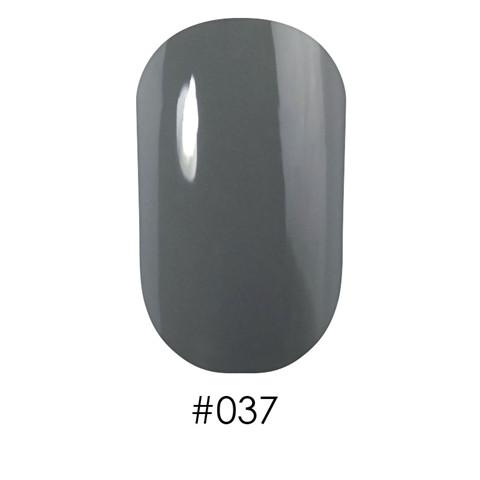 Лак для ногтей Naomi Classic 037