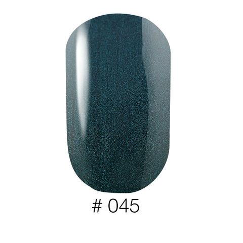 Лак для ногтей Naomi Classic 045