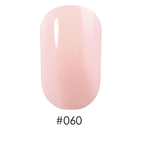 Лак для ногтей Naomi Classic 060