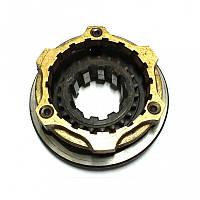 Синхронизатор 2-3 передачи (КПП) МАЗ-4370