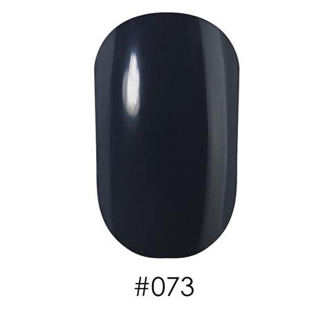 Лак для ногтей Naomi Classic 073