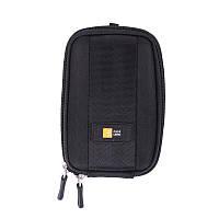 Сумка компакт Case Logic QPB301K Black (QPB301K)