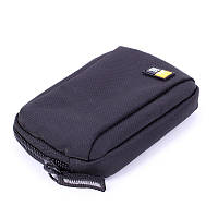 Сумка компакт Case Logic TBC401K Black (TBC401K)