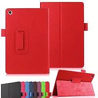 Чехол-Книжка Asus ZenPad C 7 (Z170) TTX красный