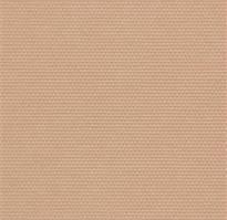 """Тканевые ролеты """"Сатин"""", Персик 0818, ширина 42,5 см"""
