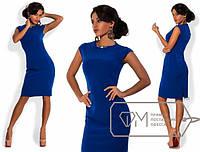 Платье женское ВЖ544