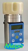 Влагомер зерна (измеритель влажности) ВСП-100, аналог Wile-55