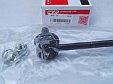 Cтойка стабилизатора передняя Toyota Camri 30 01-06  Previa 01-06. Lexus ES 01-06. RX, фото 2
